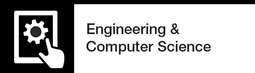 Engineering & Computer Science