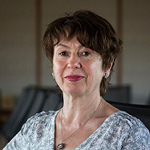 Professor Imelda Whelehan